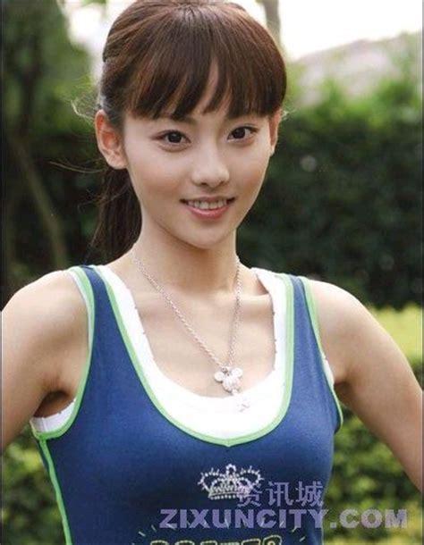 3rd Julie Giles Ms Mba by Gefunden Zu Zhang Jiani Auf Http Www Crunchyroll