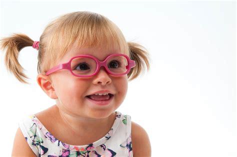 per bambino occhiali per bambini correttivi per ipermetropia e