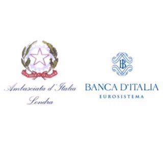 logo banca d italia impact exchanges a series of roundtables to assess the