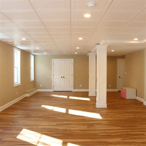 carpet in basement which carpet is best for a basement basement carpeting tips