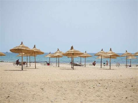 best in tunisia the best beaches in tunisia sun sand and mint tea
