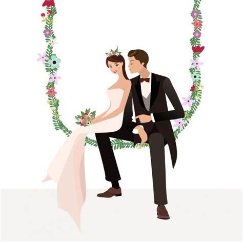 preguntas para parejas casadas juego las 25 mejores ideas sobre invitaciones de despedidas de