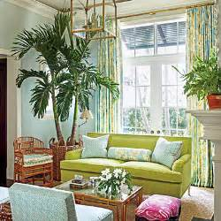 florida home decor the glam pad ashley whittaker energizes a florida town house