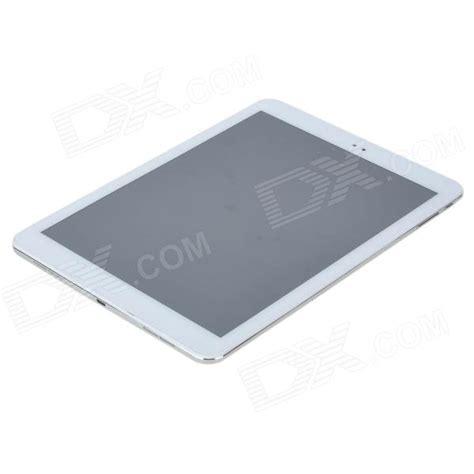 Hp Ram 2gb Octa cube talk9x android 4 4 octa tablet pc 2gb ram 16gb rom white free shipping dealextreme
