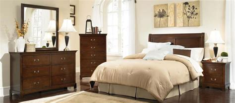 Furniture Rental by The New Rent By Room Feature At Empire Furniture Rental