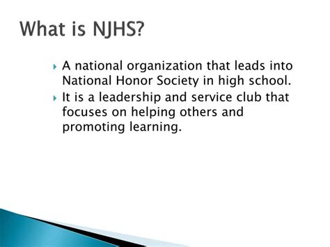 Mba Honor Society njhs essay help popular report editing websites for mba