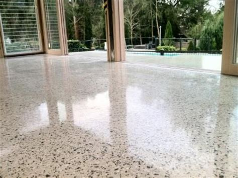Concrete Garage Floor Cost by 25 Best Ideas About Concrete Floor Coatings On