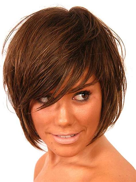 new bob haircuts for 2013 short hairstyles 2014 most new bob haircuts for 2013 short hairstyles 2017 2018