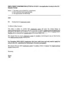 Confirmation Of Employment Letter For Visa Application Australia Best Photos Of Employment Confirmation Letter Employment Verification Letter Employment