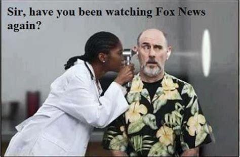 Fox News Meme - political memes 2013 01 06