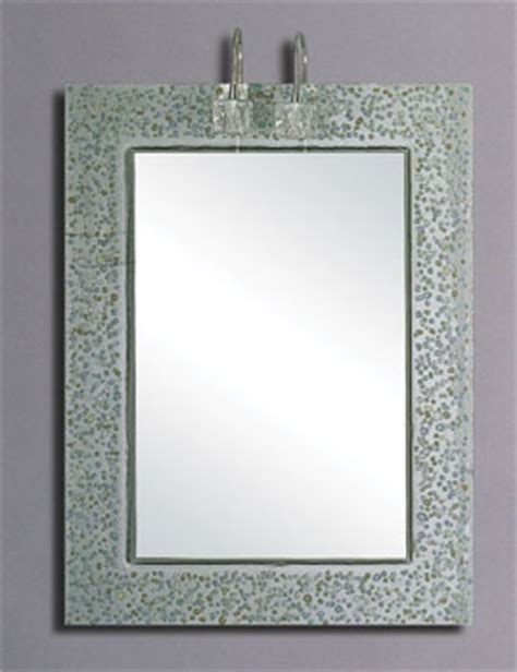 how to install bathroom mirror cabinet how to install a bathroom cabinet mirror long hairstyles