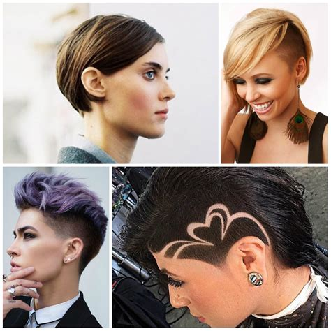 haircuts queensbury ny chic and elegant haircuts for long faces for 2017