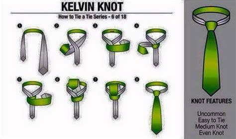 tutorial memasang dasi 10 cara memasang dasi berbagai pilihan gaya gambar video