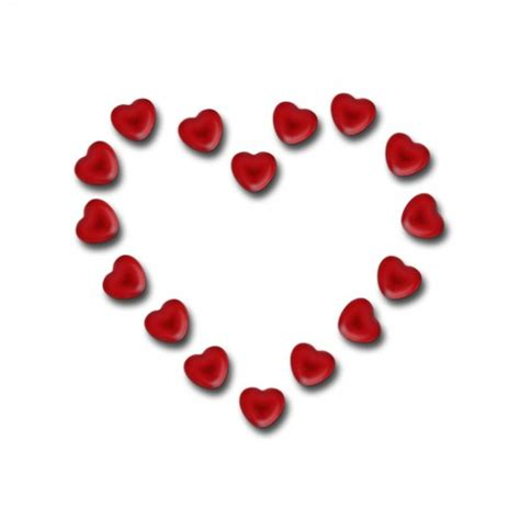 clipart fashion heart red hearts clipart clipart panda free clipart images