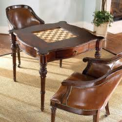 Game room table and chairs classic with images of game room minimalist