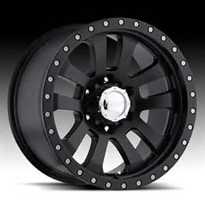 American Eagle Truck Wheels American Eagle Alloy Wheels 036 Toyota Tundra Forums