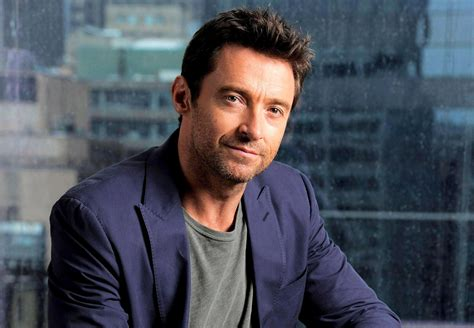 hugh jackman hugh jackman wallpapers images photos pictures backgrounds