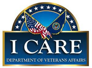 Veterans Affairs 54 Million Va Spent On Prosthetics In 24 999 Payments