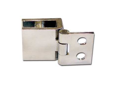 Glass Cabinet Hinges by Cabinet Glass Door Hinge Glass To Wall In 90 Degree 3010