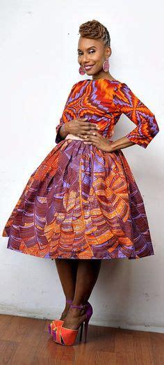 Fashion Lr 132 E 140 180 vlisco benin fashion show vlisco s mission is to provide high end fashion brand for