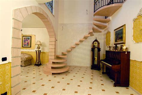 scale a giorno per interni prezzi scale a giorno per interni ed esterni scale di pira