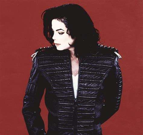 1498 Mj 1 Toppant 17 best images about the king of pop history on scream gold and songs