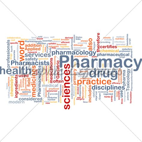 pharmacy layout design definition pharmacy background concept 183 gl stock images
