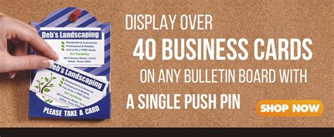 cardcues  fastest easiest   distribute  business cards pin   cards