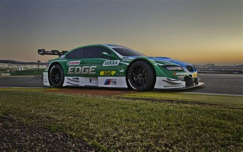 s6 edge wallpaper bmw 2560x1600 sport castrol edge bmw m3 race car auto