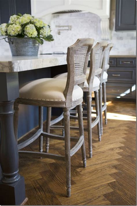 stools design amusing upholstered counter height bar