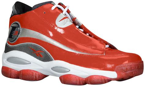 the answer basketball shoes the top 10 allen iverson basketball shoes