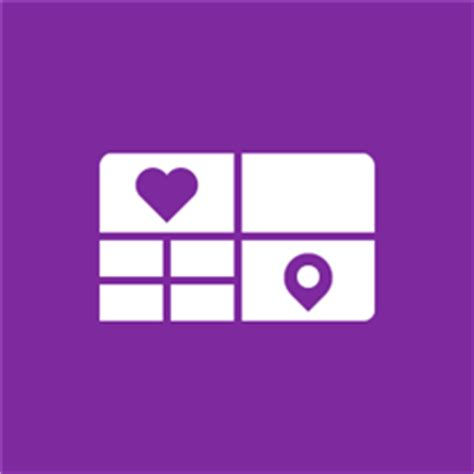 In Identity Card 4 Gb By Ms Store lumia storyteller windows phone apps store united
