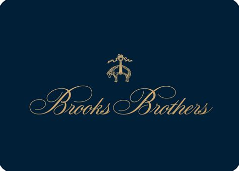 Brooks Brothers Gift Card - brooks brothers check your gift card balance