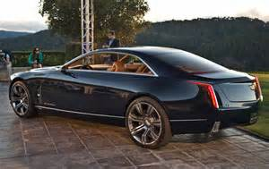 2015 Cadillac Elmiraj Price 2015 Cadillac Elmiraj Concept Newest Cars 2016