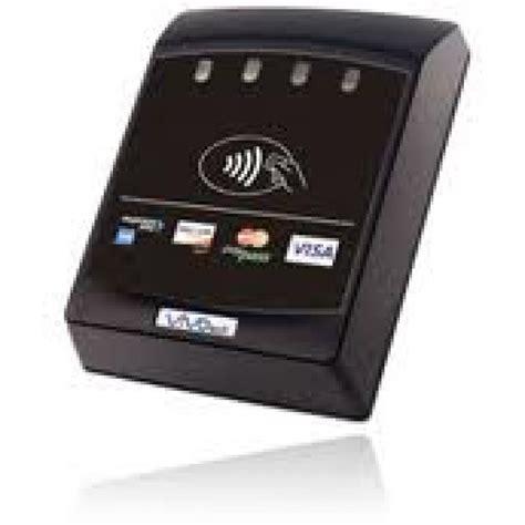 vivopay kiosk ii vivotech credit card machines