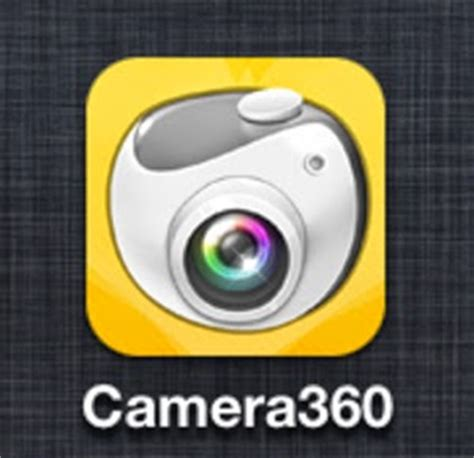 camera 360 free download for laptop   installer driver printer