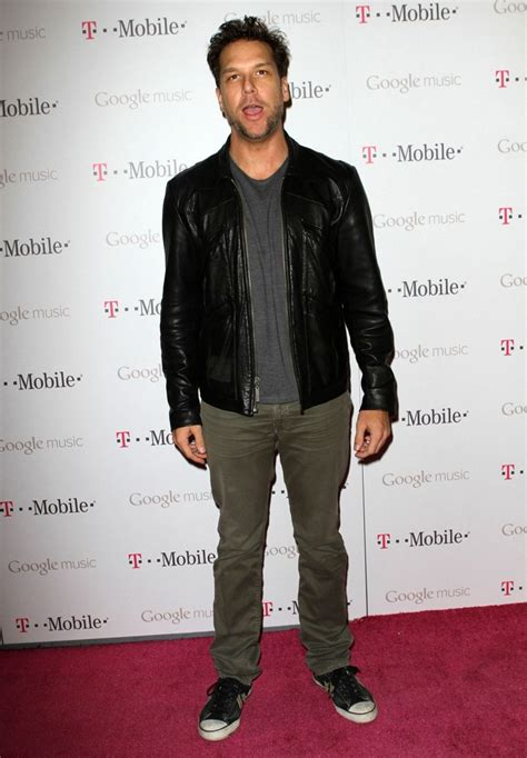 dane cook house dane cook house dane cook picture 20 magenta carpet arrivals at the launch for
