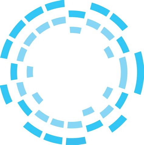 Home Technology Systems by Blockstream Satellite Blockstream Blockstream Is The