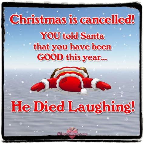 funny christmas wishes wishesalbumcom
