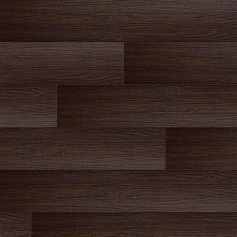 Luxury Vinyl Flooring Adore Luxury Flooring Style 2mm As 1210 Vinyl Flooring