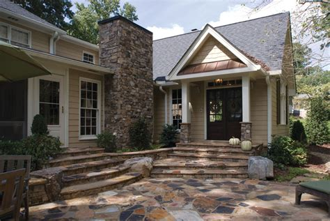 home remodeling photos dunwoody home additions lenox park ga
