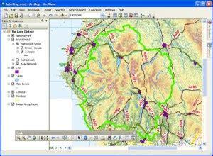 video tutorial arcgis 10 2 esri releases a new version of arcgis software mundogeo
