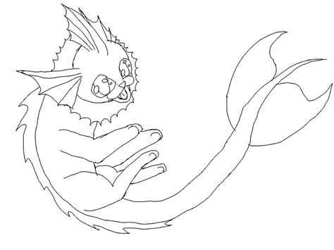 Dino Squad Free Coloring Pages Dino Squad Coloring Pages
