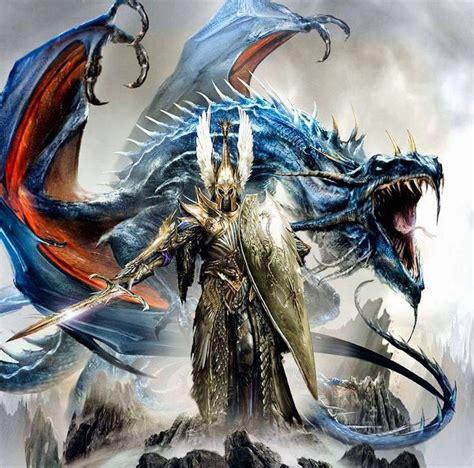 imagenes guerreros oscuros 14 mejores im 225 genes de arcangeles en pinterest disfraces
