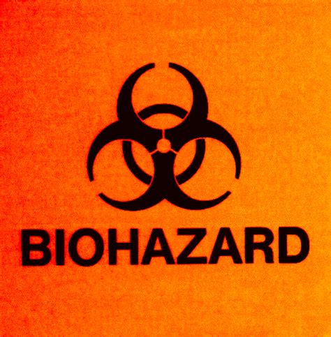 biohazard logo tutorial video copilot mark of khorne an ancient sign of the cross page 2