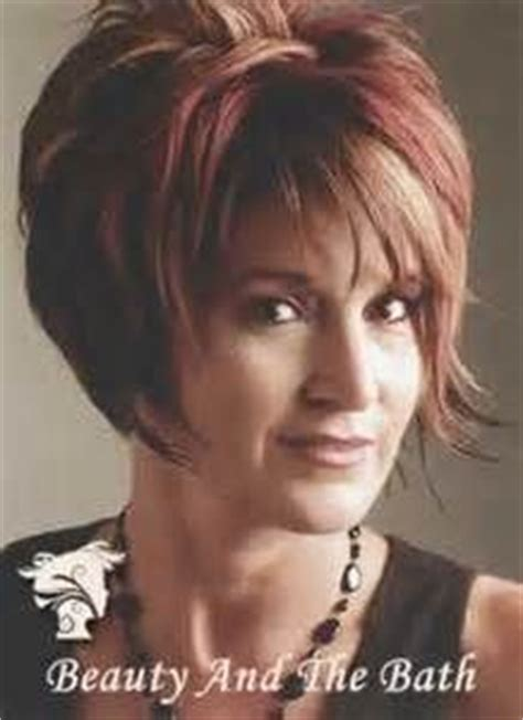 hair color cut styles for 50 plus 55 best images about hair on pinterest over 40 pixie