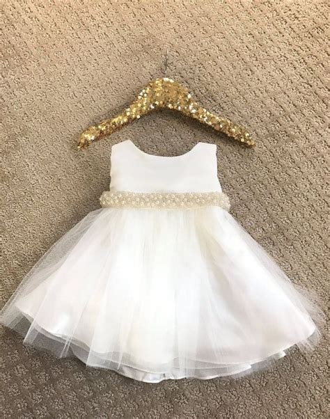 white baby dress 25 unique baptism dress baby ideas on
