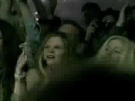 Bon Jovi Its My Life Clip Rare | bon jovi its my life rare video clip youtube