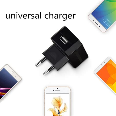 Hoco Dual Usb Universal Travel Charger Power Adapter 2 4a Ac3 hoco ac2 4 in 1 usb travel socket charger power adapter support eu uk us au alex nld