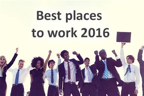 Glass Door Best Places To Work Glassdoor Reveals Top 25 Companies To Work For In 2016 Hr Grapevine